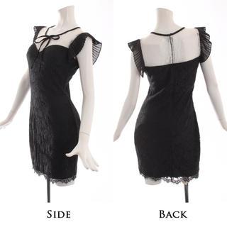 dazzy store - Ryuyu ドレス 新品未使用 タグ付き