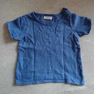 ネクスト(NEXT)のnextネクストベビー服70サイズTシャツ (Tシャツ)