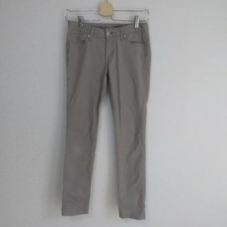 GU - GU パンツ 61サイズ