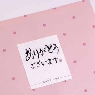 CHANEL - 再人荷シャネルピアス