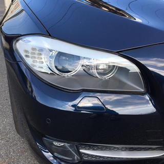 ビーエムダブリュー(BMW)のBMW ヘッドランプ 右(車種別パーツ)