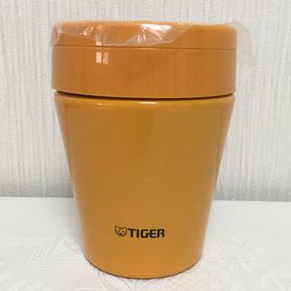 タイガー(TIGER)のやまちゃん様専用 タイガー スープポット(弁当用品)