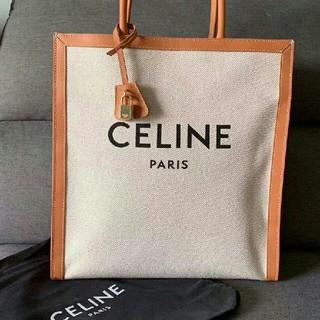 セリーヌ(celine)のCELINE セリーヌ カーフスキン ショルダーバッグ(ショルダーバッグ)