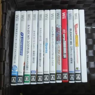 ウィー(Wii)のエル様専用(家庭用ゲームソフト)