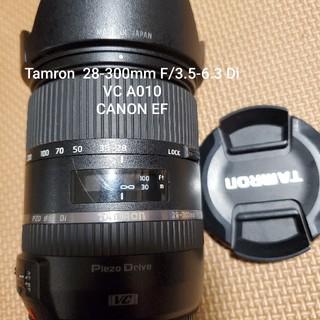 TAMRON - Tamron  28-300mm F/3.5-6.3 Di VC A010