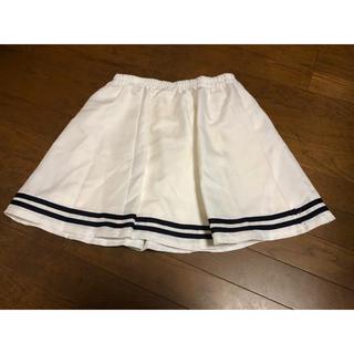 アマベル(Amavel)のAmavel スカート(ひざ丈スカート)