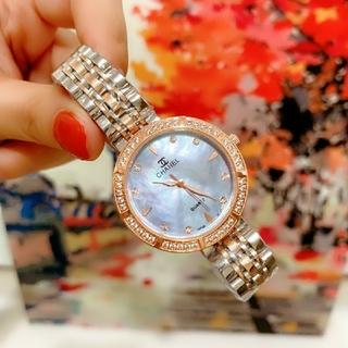 CHANEL - シャネルの腕時計