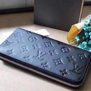 UNIQLO - ☆シリアルナンバー有り☆ ♪♪長✿財✿布 小銭入れ
