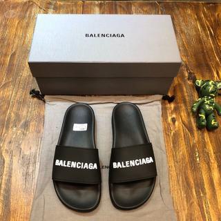 Balenciaga - 大人気バレンシアガサンダル