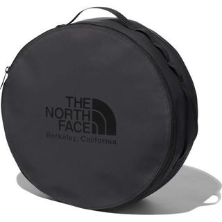 ザノースフェイス(THE NORTH FACE)のTHE NORTH FACE ザノースフェイス BCラウンドキャニスター4インチ(旅行用品)