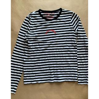 レピピアルマリオ(repipi armario)のrepipi armario ロンT(Tシャツ(長袖/七分))