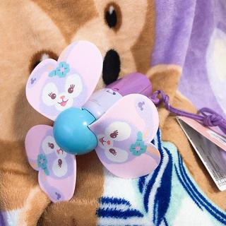 Disney - 新品ステラルー ハンディファン