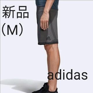 adidas - 【新品】adidas(アディダス)メンズハーフパンツ