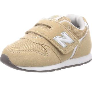 New Balance - キッズ ニューバランス 靴 スニーカー 15 新品未使用