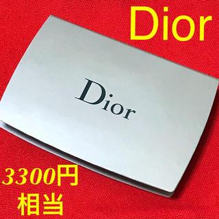 Dior - カプチュール トータルトリプル コレクティングパウダーコンパクト♡ディオール