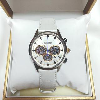 SEIKO - SEIKO ジョジョの奇妙な冒険 ブチャラティ 腕時計