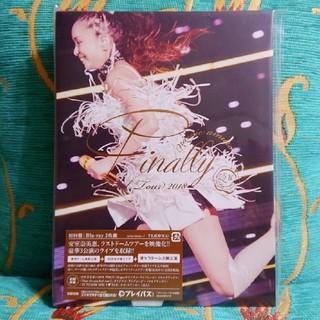 安室奈美恵/namie amuro Final Tour 2018~Final…