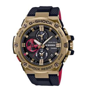 ジーショック(G-SHOCK)のG-SHOCK 八村塁 シグネチャーモデル カシオ Gショック(腕時計(デジタル))