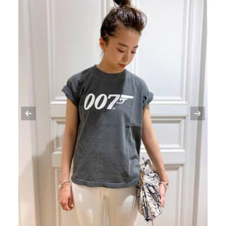 DEUXIEME CLASSE - Deuxieme Classe【GOOD ROCK SPEED】 007Tシャツ