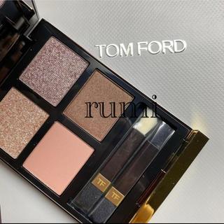 トムフォード(TOM FORD)の新品トムフォード アイシャドウ トムフォード 27(アイシャドウ)