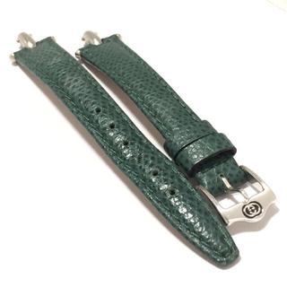 グッチ(Gucci)の超美品 グッチ GUCCI 時計 1800L 着せ替え(腕時計)