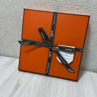 Hermes - プレゼントに最適タオル