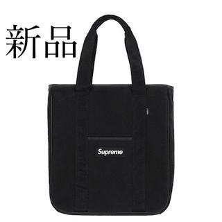 Supreme - supreme tote トートバッグ 新品