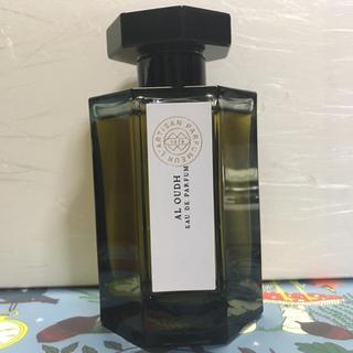 ラルチザンパフューム(L'Artisan Parfumeur)の●ラルチザンパフューム●アルード edp 100ml(香水(女性用))
