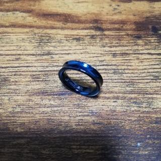 プエルタデルソル(PUERTA DEL SOL)のシルバー950 リング(リング(指輪))