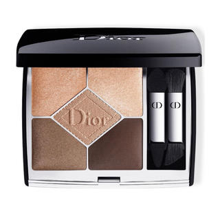 ディオール(Dior)の新品 Dior サンク クルール クチュール アイシャドウパレット 559(アイシャドウ)