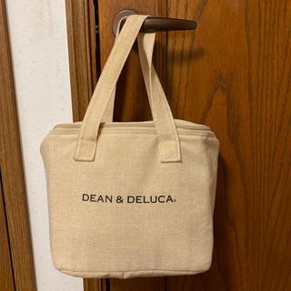 ディーンアンドデルーカ(DEAN & DELUCA)のDEAN&DELUCA ディーン&デルーカ トートバッグ(その他)
