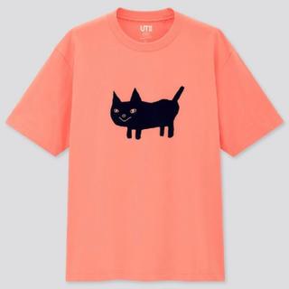 ユニクロ(UNIQLO)の米津玄師 ユニクロ コラボTシャツ(Tシャツ/カットソー(半袖/袖なし))