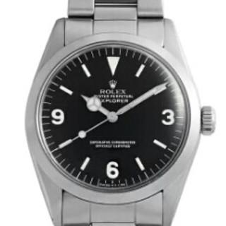 Tudor - 【売れ筋】即購入OK☆ロレックス☆ メンズ 腕時計BB3