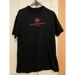 BB tシャツ dude9