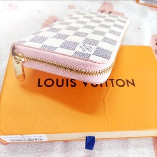 LOUIS VUITTON - 大人気!!!!セール! ルイ ヴィトン 財布 小銭入れ