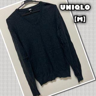 ユニクロ(UNIQLO)の送料込 UNIQLO セーター(ニット/セーター)