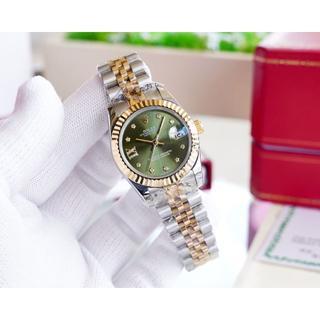 オメガ(OMEGA)のロレックス☆腕時計☆女性用腕時計(腕時計(アナログ))