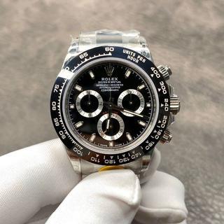 オメガ(OMEGA)のロレックス☆腕時計☆流行(腕時計(アナログ))