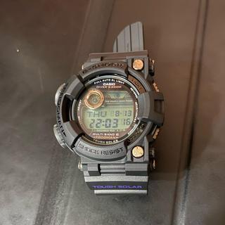 ジーショック(G-SHOCK)のpana様専用出品(腕時計(デジタル))