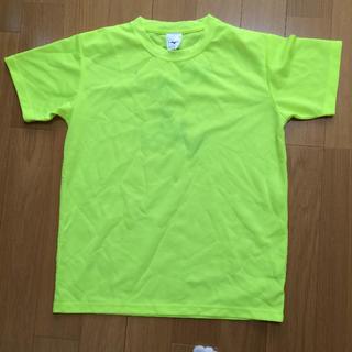 ミズノ(MIZUNO)の東和ロードレースTシャツ2018(その他)
