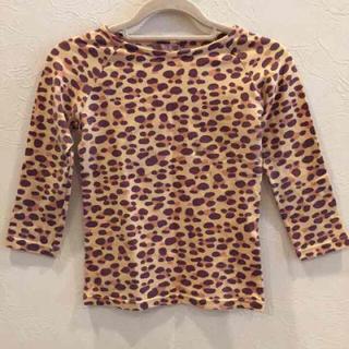 シェル(Cher)のcher♡カットソー(Tシャツ(長袖/七分))