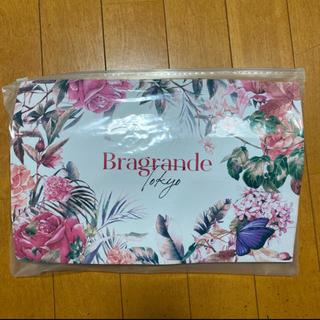【1回のみ】Bragrande ブラグランデ Mサイズ