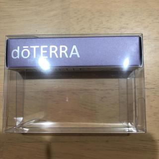 ドテラサルベル