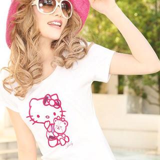 レディー(Rady)のるかちん様 専用(Tシャツ/カットソー(半袖/袖なし))