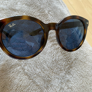 Ray-Ban - レイバンRB4261D 710/80