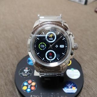 MyKronoz ZeTime Premium(腕時計(デジタル))