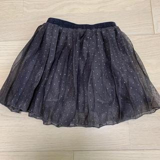 ZARA KIDS - ザラ スカート 100