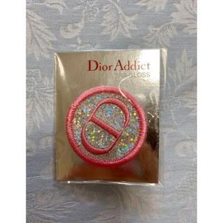 ディオール(Dior)のDior バッジ(その他)