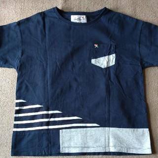 アーノルドパーマー(Arnold Palmer)のアーノルドパーマー☆Tシャツ(Tシャツ(半袖/袖なし))
