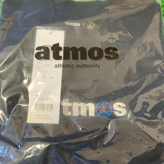 アトモス(atmos)のatmos アトモス sean ショーン ASICS アシックスTee Tシャツ(Tシャツ/カットソー(半袖/袖なし))